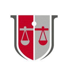 Seibold & Gorontzy Rechtsanwaltskanzlei